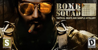 Bomb_squad_-_rect_hires