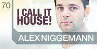 Alexnigg 1000x512 300dpi
