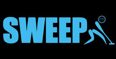 Sweep_1000x512