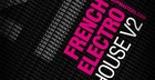DJ Mixtools 21 - French Electro Vol. 2