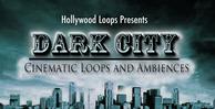 Dark city product image 1000x512