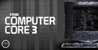 Fiend - Computer Core 3