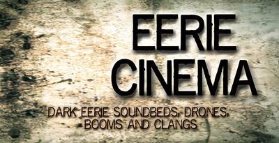 Eerie cinema 1000x512 banner