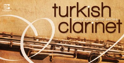 Turkish clarinet bundle 1000x512 2