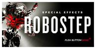 Pbb001 banner robostep