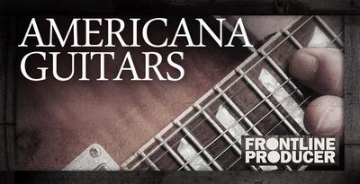 Frontline_producer_americana_guitars_1000_x_512