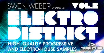 Sw_electro-district-2_1000x512