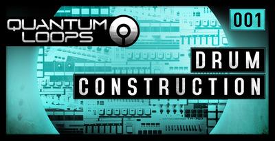 Quantum_loops_drum_construction_1000_x_512