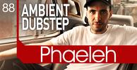 Phaeleh 1000x512 300dpi