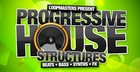 Progressive House Structures