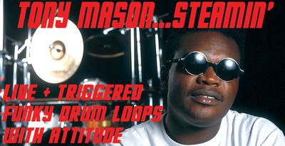 Tony_mason_steamin_rectangle