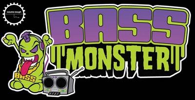 Bassmonster_v4_1000x512