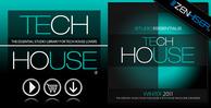 Studio_essentials_-_tech_house_rct
