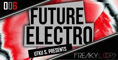 Future_house_1000x512