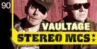 Stereo MC'S - Vaultage