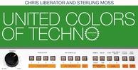 Unitedcolors 1000x512