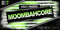 Moombahcore 1000x512