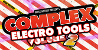 Cover_noisefactory_complex_electro_tools_vol.2_1000x500