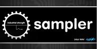 Isr sampler rct