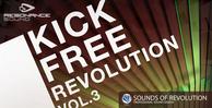 Sor_kickfreerevolution3_-_512x1000__lm