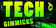 Dgs tech gimmicks 512