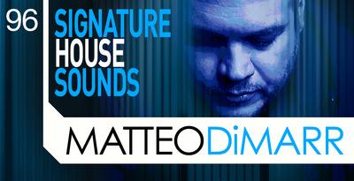 Matteo 1000x512 72dpi