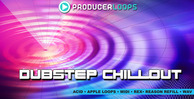 Dubstep_chillout_1000x500