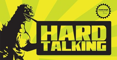 Hard_talking_1000x512