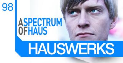 Haus_1000x512_300dpi