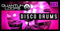Discodrums banner lg