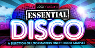 Loopmasters_essential_disco_1000_x_512_copy