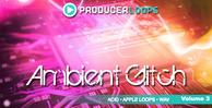 Ambient_glitch_vol_3_-_1000x500