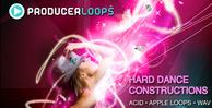 Hard_dance_constructions_-_1000x500