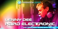 Lenny_dee_hard_electronic_-_1000x500