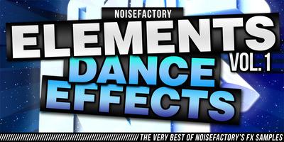 Cover_noisefactory_elements_vol.1_dance_effects_1000x500