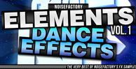 Cover_noisefactory_elements_vol.1_dance_effects_1000x500