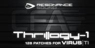 Thrillogy-1_1000x512
