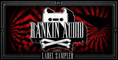 Ra_labelsampler-wide