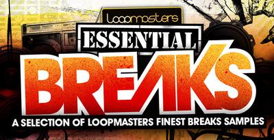 Loopmasters_essential_breaks_1000_x_512