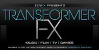 Transformer_fx_-_rct