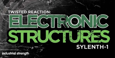 Electronic_structures_1000x512