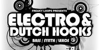 Electro___dutch_hooks_1000x512