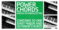 Rv power chords 1000 x 512