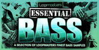 Loopmasters_essential_bass_1000_x_512
