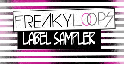 Freaky_loops_label_sampler_1000x512