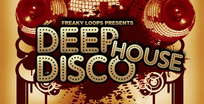 Deep_disco_house_1000x512