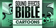 Sound effects bible cartoons 1000 x 512