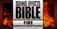 Sound effects bible fire 1000 x 512