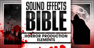 Sound effects bible horror production elements 1000 x 512
