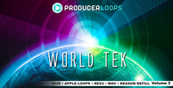 World tek vol 2   1000x500